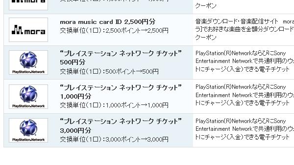 ネットワークチケット500円分