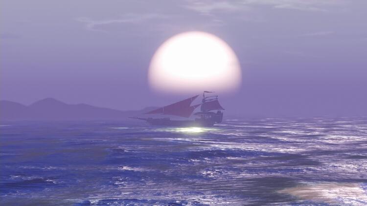 ドラゴンクエスト11 PS4版イベント