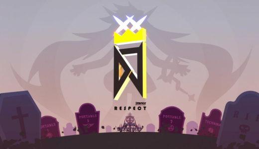 【DJMAX RESPECT】評価・レビュー ボリューム・クオリティ文句なしの永久保存版