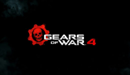 【Gears of War 4 | Xbox】評価・レビュー 満足行くローカライズの新ストーリー