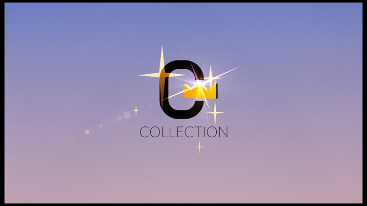 DJMAX RESPECT コレクションモード