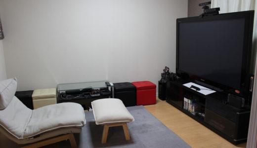 【ゲーム部屋晒し】ゲーマーブロガーの部屋を紹介します